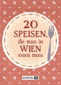 20 Speisen, die man in Wien essen muss
