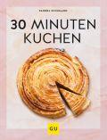 30-Minuten-Kuchen