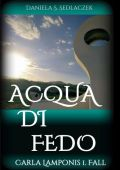 Acqua Di Fedo