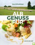Albgenuss pur