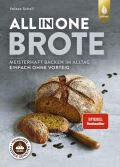 All-in-One-Brote