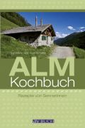 Almkochbuch