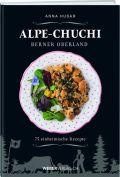 Alpe-Chuchi Berner Oberland
