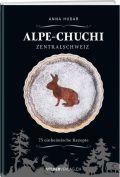 Alpe-Chuchi Zentralschweiz