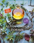 Alpha-Omega-Formel