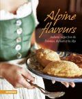 Alpine flavours
