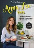 Anna Lee EATS.