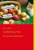 Apfelträume