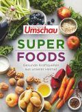 Apotheken Umschau: Superfoods