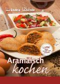Aramäisch kochen