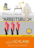 ARBEITSBUCH einfachSCHLANK 1.03