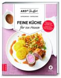 ARD Buffet - Feine Küche für zu Hause