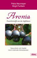 Aronia – Powerbiostoffe aus der Apfelbeere