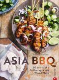 Asia BBQ