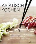 Asiatisch Kochen