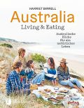 Australia - Living & Eating