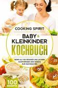 Baby & Kleinkinder KOCHBUCH