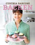 Backen. I love baking -