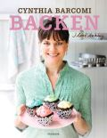 Backen. I love baking -