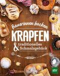Bäuerinnen backen Krapfen & traditionelles Schmalzgebäck