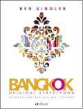 Bangkok Original Streetfood
