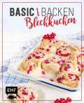 Basic Backen – Blechkuchen