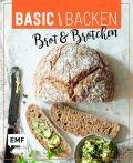 Basic Backen – Brot & Brötchen