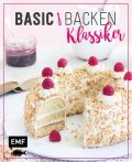 Basic Backen – Klassiker