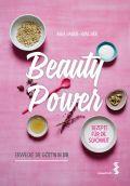 Beauty Power