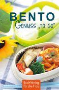 Bento - Genuss