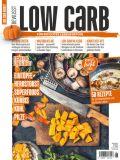 Bewusst Low Carb - Für ein gutes Lebensgefühl