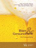 Bier & Gesundheit