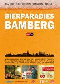 Bierparadies Bamberg