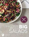 Big Salads