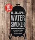 Bill Gillespies Watersmoker