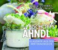 Bischoffs Ähndl, Klassiker aus der Wirtshausküche