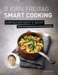 Björn Freitag – Smart Cooking