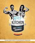 Body Kitchen – Das Fitness-Kochbuch
