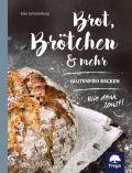 Brot, Brötchen & mehr