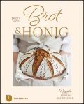 Brot & Honig
