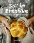 Brot im Brauchtum
