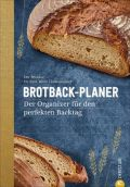 Brotback-Planer