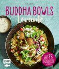 Buddha Bowls – Levante