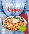 Buddha Bowls – Vegan