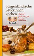Burgenländische Bäuerinnen kochen