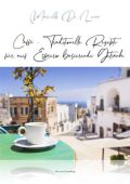 Caffè - Traditionelle Rezepte für auf Espresso basierende Getränke