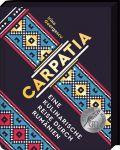 Carpatia