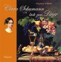 Clara Schumann lädt zum Diner