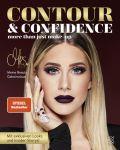 Contour & Confidence