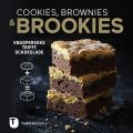 Cookies, Brownies & Brookies
